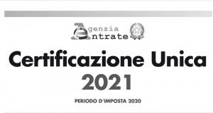 cu-cud-2021