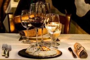 ristoranti-covid-canarie