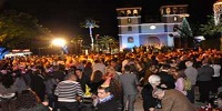 adeje-capodanno-2012