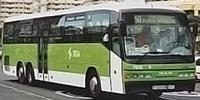 autobus-tenerife