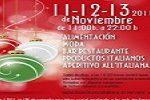beneficienza-italiana-sib-madrid-