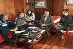 convegno-polizia-canaria