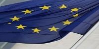 erasmus-commissione-europea