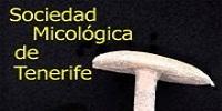 giornate-micologiche-tenerife