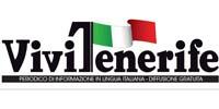 logo-vivitenerife