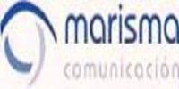 marisma-comunicacion
