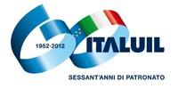 patronato-ital