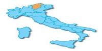 regione-trentino