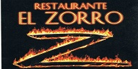 restaurante-zorro-