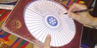 rotary-pordenone