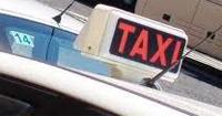 servizio-taxi