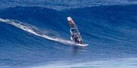 campionato-mondo-windsurf