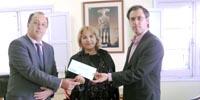 donazione-caritas-tenerife