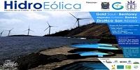 hidro-eolica-hierro