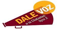 informazione-diabete