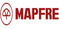 mapfre-assicurazioni
