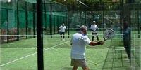 paddle-tennis-tenerife