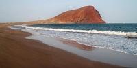playa-tejita-granadilla