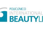 policlinico-beauty-life