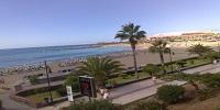 spiaggia-las-vistas-arona