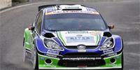 sport-rally-35ed
