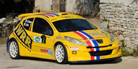 sport-rally-italia