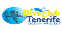 sub-dive-club