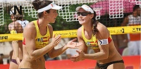 tenerife-beach-volley