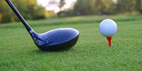 tenerife-golf