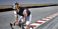 tenerife-triathlon
