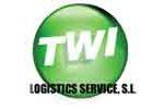 twi-logistic-1