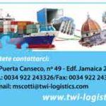 twi-logistic-2