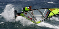 wind-surf-kitersurf