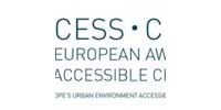 access-city-award