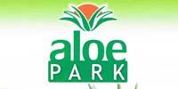 aloe-park-1