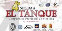 el-tanque-rally-2012-2