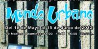 exposition-fotografica-mundo-urbano-1