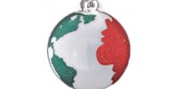 globo-storie-italiane