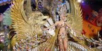 regina-carnevale-tenerife-2012