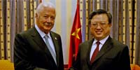 ambasciatore-cinese