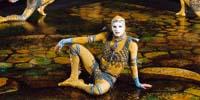 cirque-soley-canarie