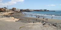 playa-leocadio-machado-0