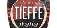 radio-tieffe-italia