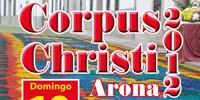 tenerife-arona-celebrazione-corpus-christi-2