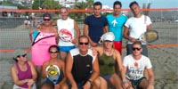 tenerife-beach-tennis