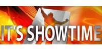 tenerife-showtime