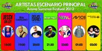 arona-summer-festival-2