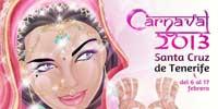carnevale-tenerife-2013