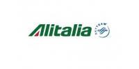 logo-alitalia