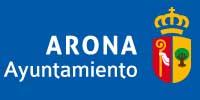 logo-arona-tenerife